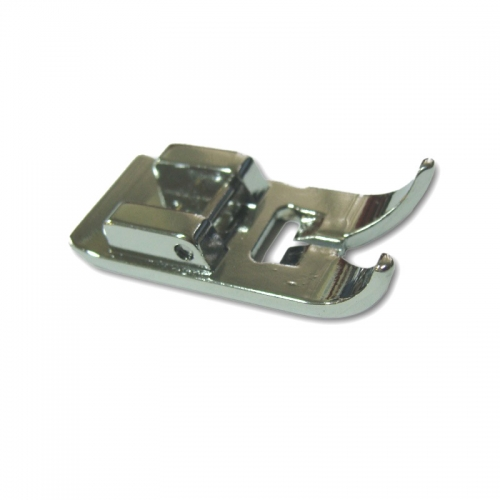 Snap On Metal Zig Zag Foot-0