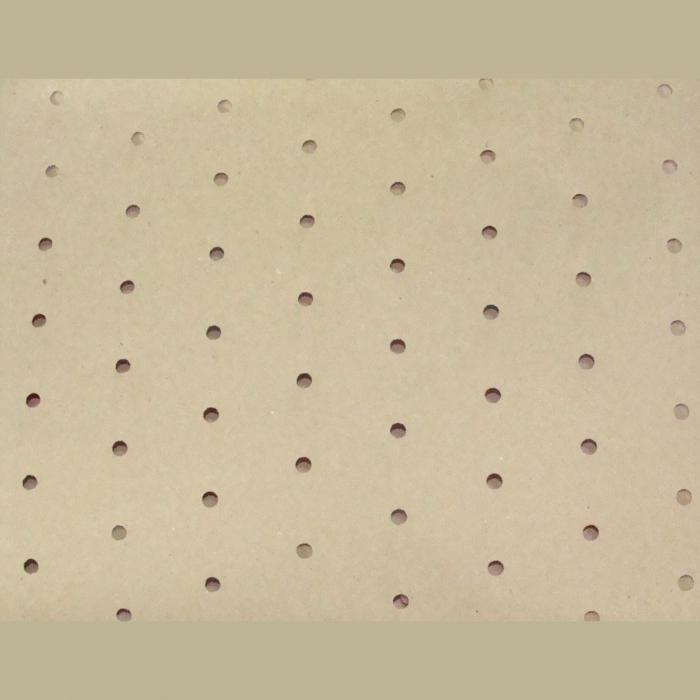 UP7560 152cm Perforated Underlay 70gsm x 200m-0