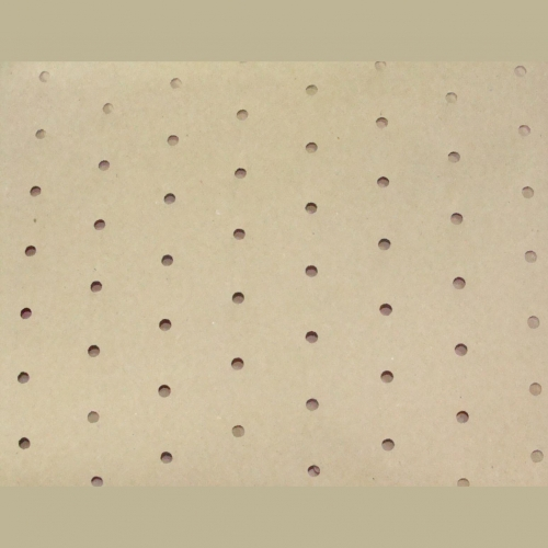 UP7663 160cm Perforated Underlay 70gsm x 200m-0
