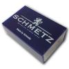 Schmetz 22:15 130R 705H - 100 Pack-0