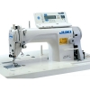Juki DDL-8700-7 Lockstitch Machine