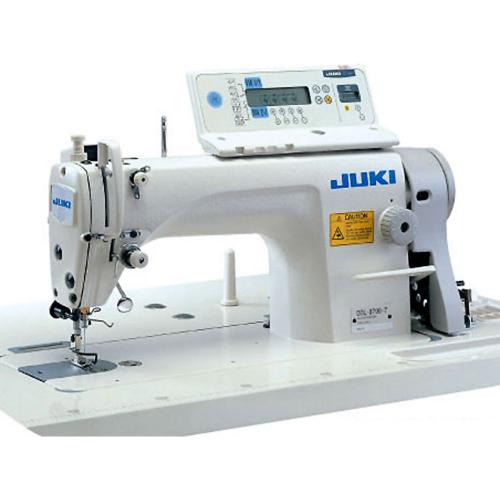 Juki DDL-8700-7 Lockstitch Machine