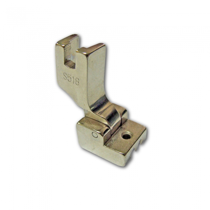 Invisible Zipper Foot - S518
