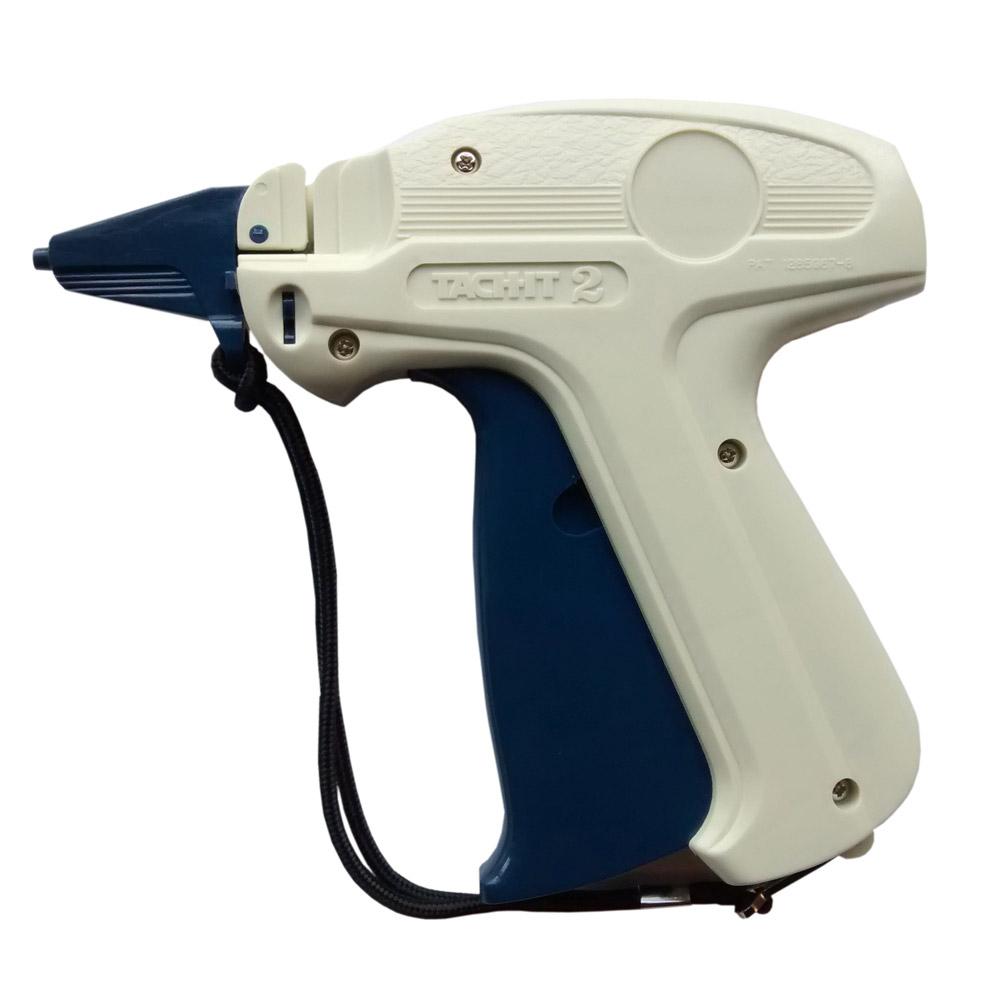 TAG-GUN - Tachit Tagging Gun