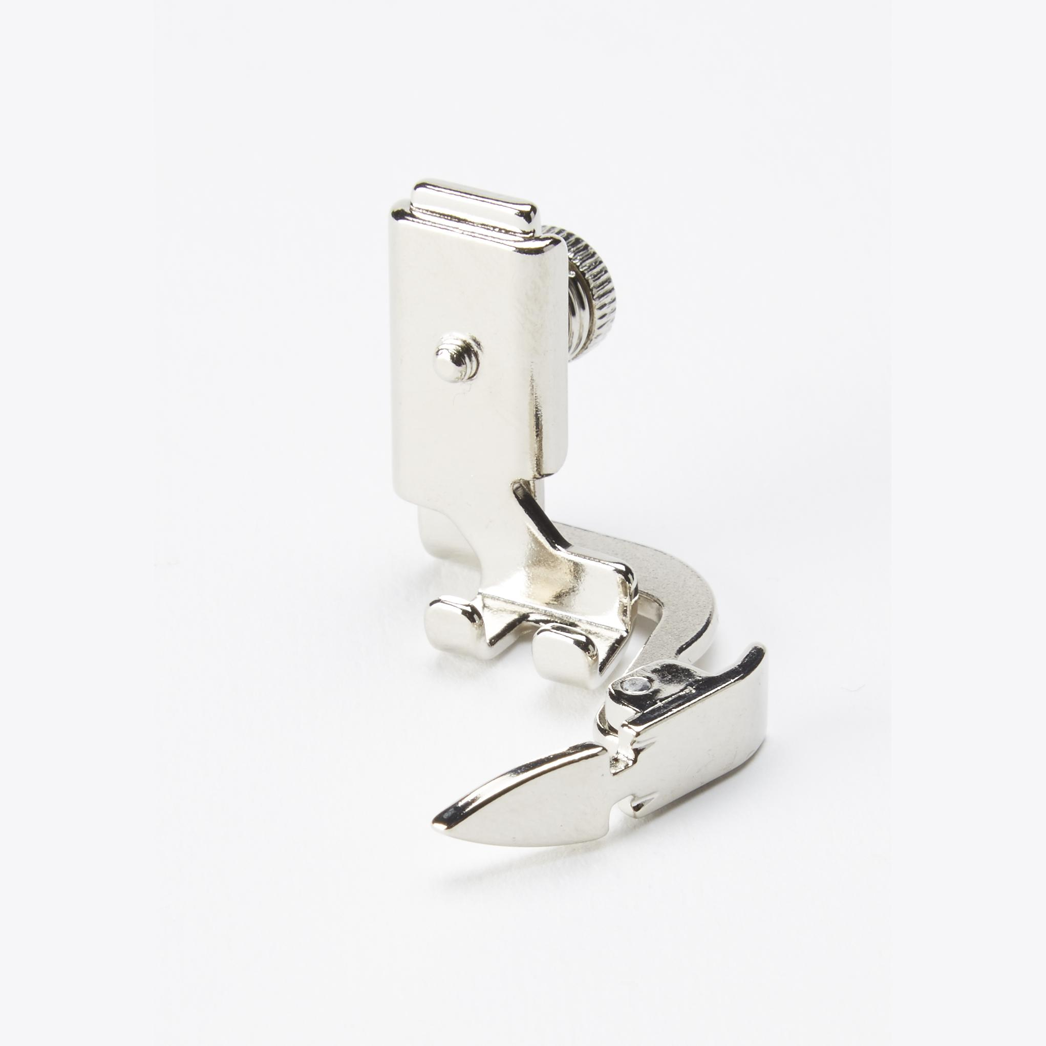 Combination Cording - Zipper Foot Low Shank-0