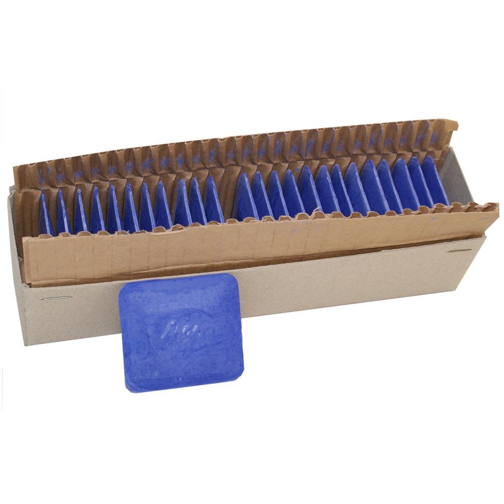 Argo Tailor's Chalk No 12 (Box of 25)-0