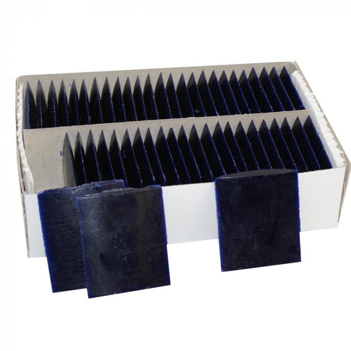 Argo Garment Wax (Box of 50)-2909