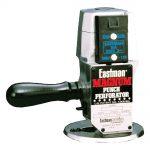 Magnum-Punch-Perforator