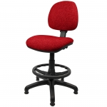 B3Chair-Redstone.jpg