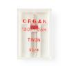 organ_twin_90_4.jpg