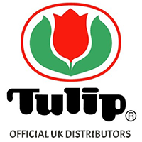 tulip-menu