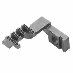 3109002 Differential Feed 6.4mm Hemming