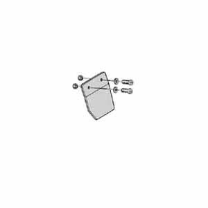 118-01008A Juki MO-2504/2514