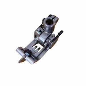 64042-N 3 Needle 6.4mm Hemming Foot