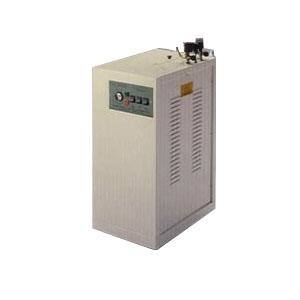 AG92 3KW 1 Phase Casoli Boiler