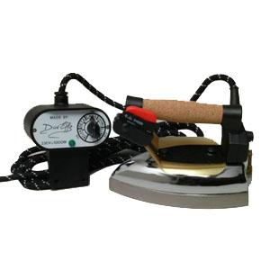 AGC0300 ELECTRONIC IRON