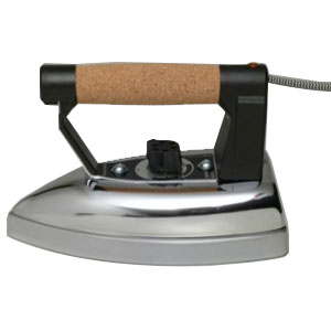 AGC0350 ELECTRIC IRON