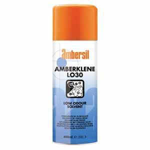 AMBERSIL LO30 (400ml)
