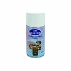 AIR DUSTER 300ml