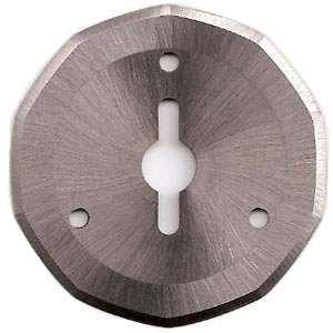 EC-360-A24 10 SIDED BLADE 60mm