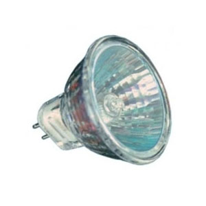 MR11 12V 12W Halogen Bulb