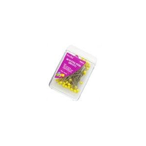 NS012 75pc QUALITY PUSH PINS