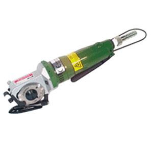 PC-1062 Air Operated Mini Cutter