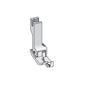 Right Hand Compensating Foot 2.5mm