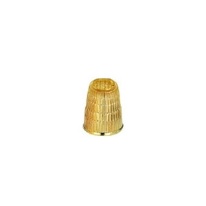 ST-08 Small Thimble