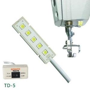 TD-5 LED