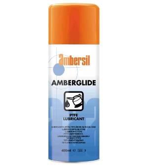 AMBERSIL AMBERGLIDE 400ml