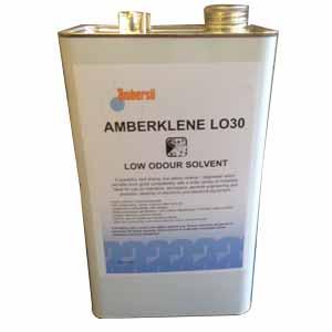 AMBERSIL LO30 (5 Ltr)