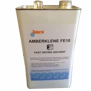 AMBERSIL FE10 5Ltr