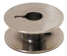 0204-000230A (Generic Aluminium)