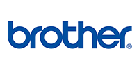 brother-logo-menu