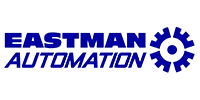eastma-automation-logo-menu