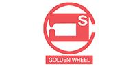 golden-logo-menu