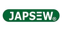 japsew-logo-menu