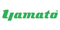 yamato-logo-menu